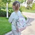 Plecaki przedszkolaka